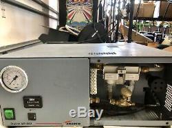 Andrew DryLine MT050/81015 Dehydrator