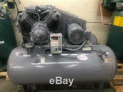 Champion 10hp Air Compressor