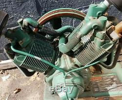 Champion BR10 Air Compressor ONLY