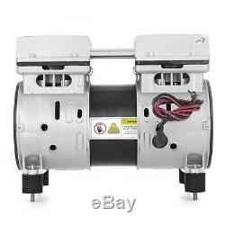 Coin Operated Compressor Replacement Air Machine Gas Station/pump/compressor