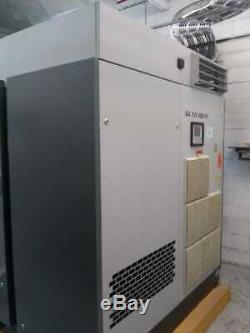 Compressor Air Atlas Copco GA 315 VSD-FF 339/454,6 kWithHP