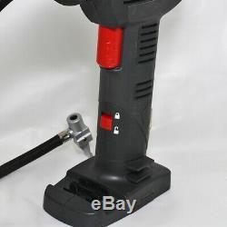 Craftsman 19.2 Volt Digital Inflator Compressor TOOL ONLY 315.115860