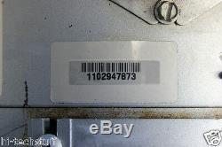 Gast Manufacturing 7HDD-57-M750X Piston Air Compressor