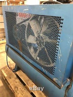 Industrial Air Air Compressor