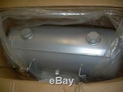 Jupiter Pneumatics 3575301322jp 13 Gallon Air Tank New In Box