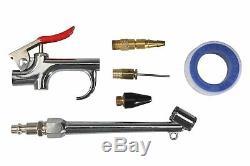 Sun Joe iON Series Horizontal Electric Cordless Air Compressor Bare Tool