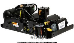 Suspension Air Compressor Cardone 4J-0008C fits 08-09 Hummer H2