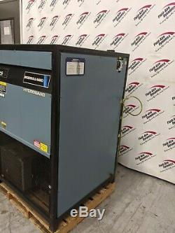 Used Ingersoll Rand 200 CFM Refrigerated Compressed Air Dryer 208/230 Volt 1 PH